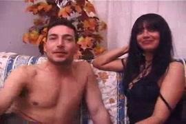 Sex mex gratis videos