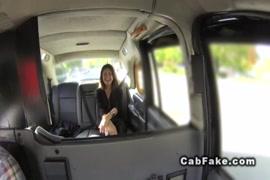 Video desvirgan a muchacha en despedida soltera
