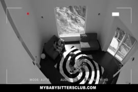 Videos pornos gratis netiendole la cabeza en la vajina