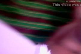 Videos de masajes grabados con camara oculta