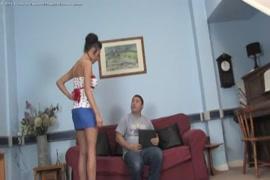 Descargar videos de hombres metiendose consoladores en el culo