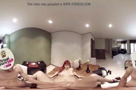Descargar videos xxx de jovencitas traviesas