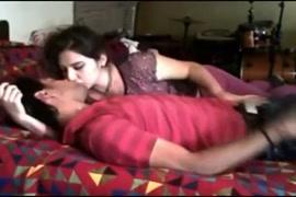 Sexo anal en castellano