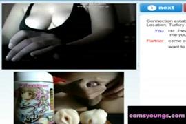 Videos porno trios travestis lindos page 1