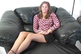 Yegua con orgasmo xxx