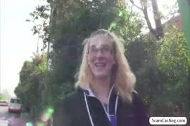 Travesti lindas teniendo sexo videos fotos gratis para celular