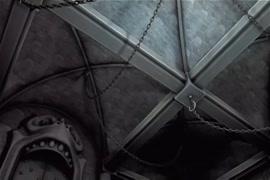 Videos xxx con chavas de cobat 01 tlaxcala