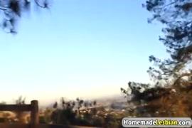 Videos de nicas con la vajina peludas xxx