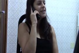 Www.videos porno de lesvianas asiendo tijeras y eyaculando hd
