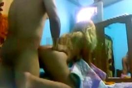 Videos pornos caseros conchas peludas