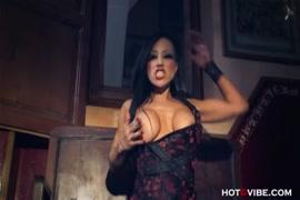 Video de stripper gay enseñando su pene