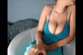 Video de veteranas cogiendo y acabando