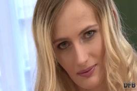Videos pornos embarazadas metiendose cosas