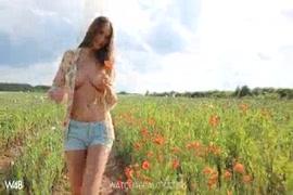 Descargas de videos porno gratis maduras y peludas