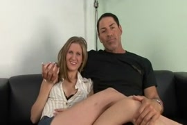 Videos de culonas teniendo orgasmos con penes grandes para celular