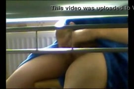 Videos porno laijas page
