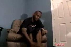Videos xxx en tacones aguja page1