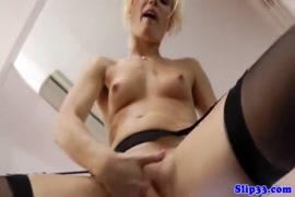 Video de mujer teniendo sexo con caballo listo para descrgar gratis
