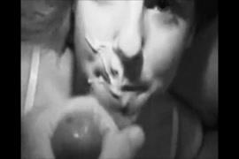 Video de mujer en su orgasmo de poca duracion