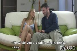 Descargar videos de phineas y ferb porno