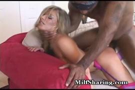 Porno gratis de maestras nalgonas clasico
