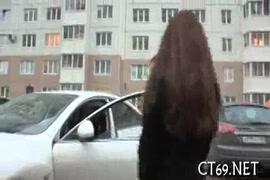 Videos gratis de hombres vergudos cojiendo