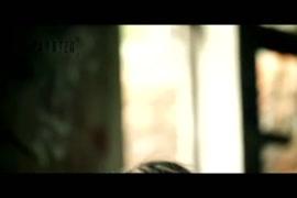 Ver video porno d jovencitas en selva pague1