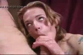 Mamacitas en licras porno