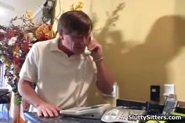 Videos porno de corridas de caballos con jovencitas