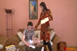 Videos porno de onbres asiendo el amor kon peras ichanchas