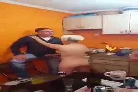 Videos pornos con una chica vestida de baquera