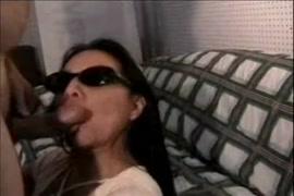 Video xxx gay de hombres casados con plomeros