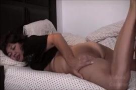 Porno hentai peladitas sin sensura