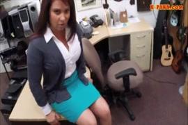Porn con mujeres 60 años