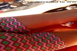 Video anal de colegialas con varios homvres