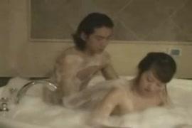 Sexo con mujeres de 50 años o mas videos