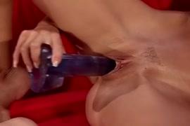Descargar video sexo entre hombre lindo gey