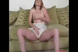 Video porno gratis moustruos