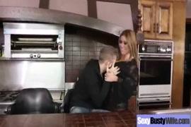 Videos eroticos en el teatro