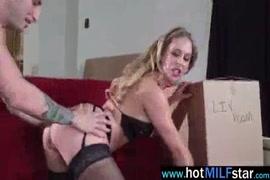 Videos pornos bien fuerte