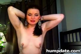 Pornografia videos gays teniendo sexo anal en youtube
