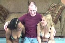 Fotos eroticas gitanas