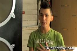 Videode jovencitas de 18desnudas