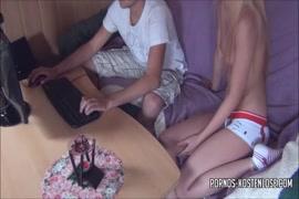 Videos con, mex papa hijas 15 a 17 xxx