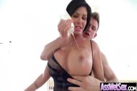 Videos camara oculta masturbandose en banos