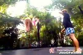Videos porno gratis para moviles con mamadas de cucas