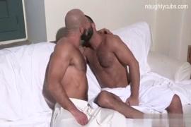 Gay chaparritos xxx