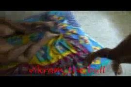 Descargar videos porno mexicanos de jovencitas