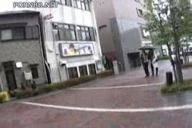Ver video de mujere leviana