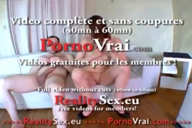 Videos pornos de chiche en oteles de guatemala